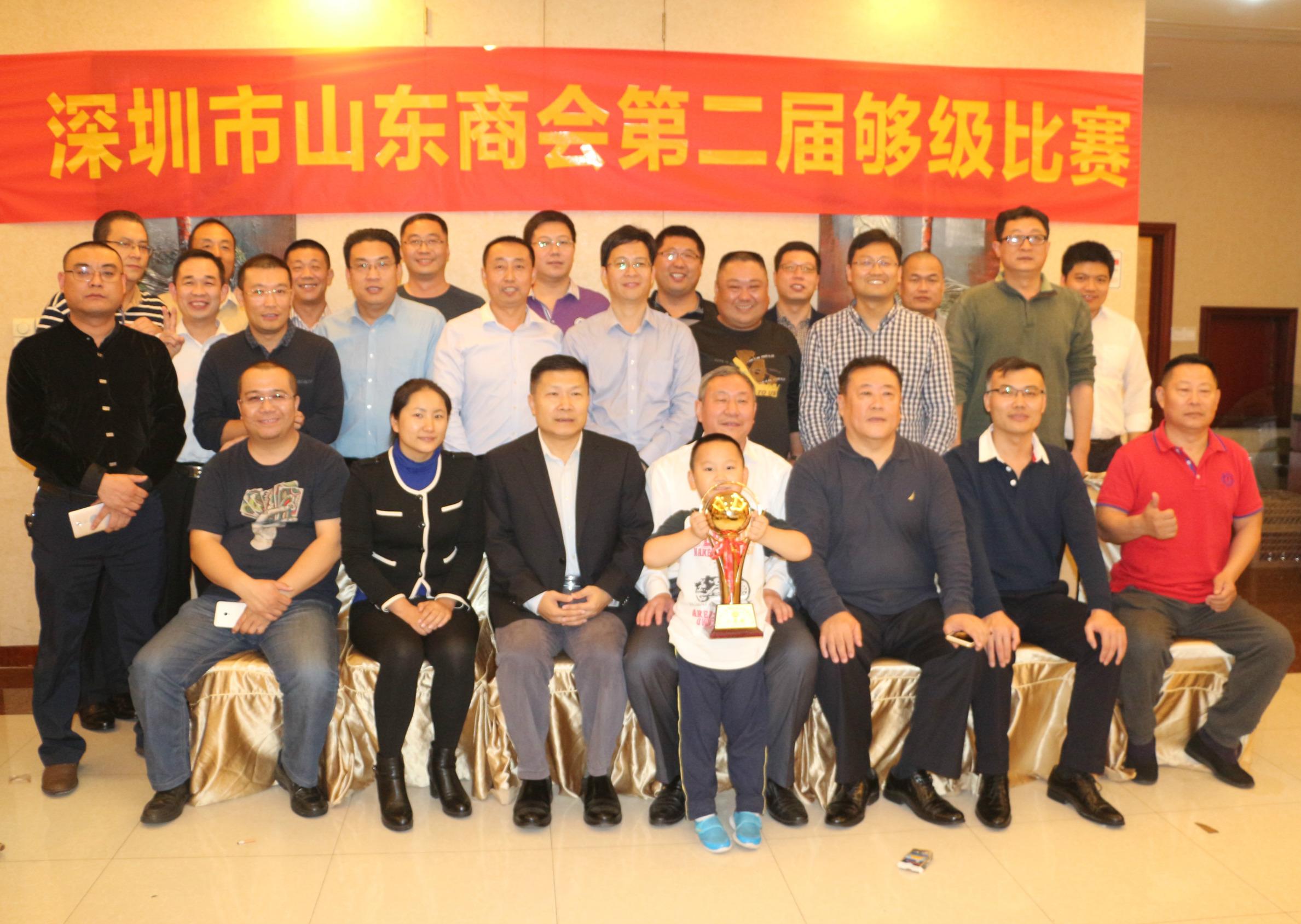 中国游戏中心官方下载 中国游戏中心大厅下载 v20中国游戏中心在线游戏161129官方最新版 - .